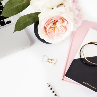How to Make More Money With Your Blog